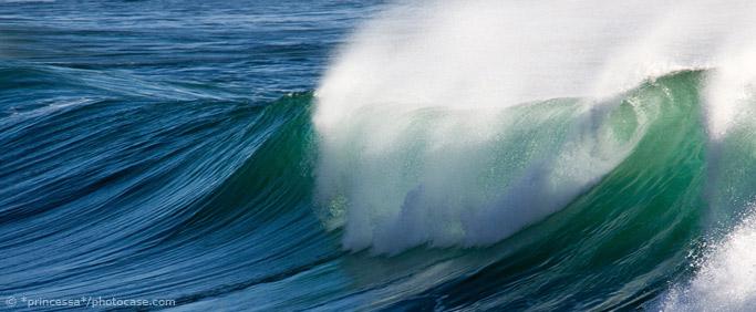 Salzwasser Slider 1