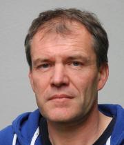 Rainer Schäfer_klein