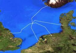 Power Link_Energy Island